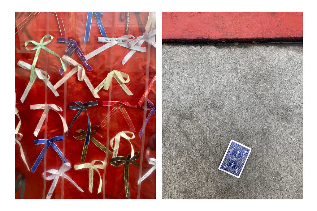 Red-Ribbon-Wall-and-Red-Curb-Blue-Card.jpg