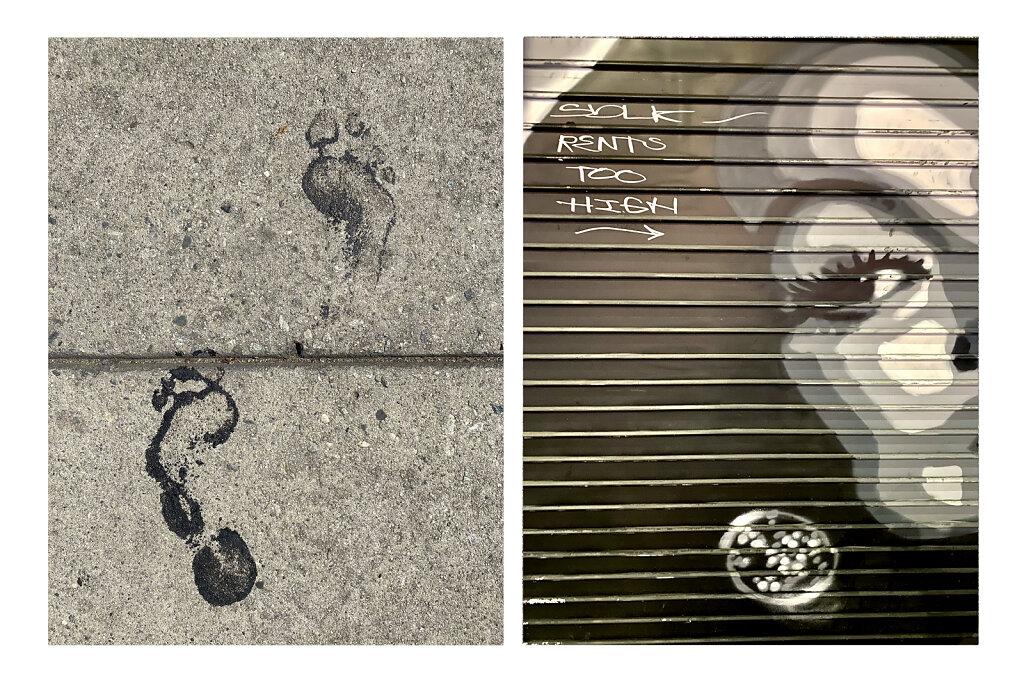 Asphalt-Footprints-and-Rents-Too-High-Mural.jpg